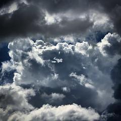 Cielo Nublado (Sal Fernndez) Tags: nubes cielo foto nublado pic campo canon fotografia fotos fotografomexicano mexico mexicano talentomexicano