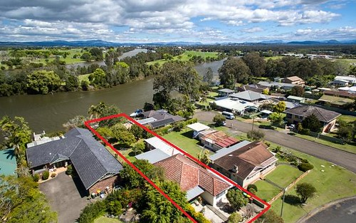 22A River Street, Cundletown NSW 2430