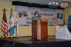 """Encuentro Nacional Joven Alza tu Voz (5) • <a style=""""font-size:0.8em;"""" href=""""http://www.flickr.com/photos/141960703@N04/31098494630/"""" target=""""_blank"""">View on Flickr</a>"""