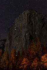 El Capitan (Tielma) Tags: bouldering california climbing elcapitan thenose usa yosemite