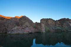 The Coves of Lake Havasu 1 (john-trautschold) Tags: hiddencoves coloradoriver lakehavasu canonefs1022mmf3545usm