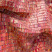 El Anatsui The Broad Museum Los Angeles 02