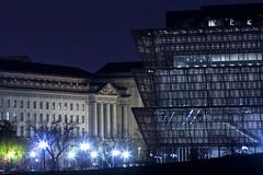 Washington DC (7) (smata2) Tags: washingtondc dc nationscapital canon night