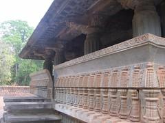 KALASI Temple Photography By Chinmaya M.Rao  (77)