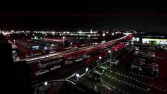 Jeddah - Al Balad at night    May 2013 (dr.7sn Photography) Tags: saudiarabia saudi jeddah albalad المملكة العربية السعودية جدة البلد جدةالقديمة street streets