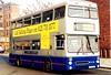 3072 (WA) F72 XOF (WMT2944) Tags: 3072 f72 xof mcw metrobus mk2a west midlands travel