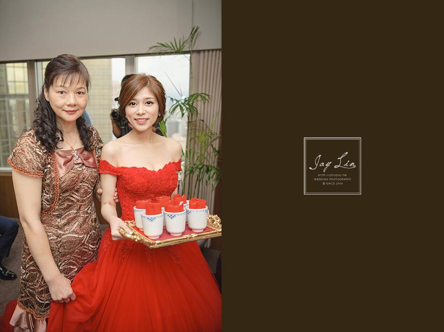婚攝 台北遠企 遠東大飯店 台北婚攝 婚禮紀錄 婚禮紀實 JSTUDIO_0045
