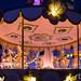"2016_11_24-25_Nowel_Disney-159 • <a style=""font-size:0.8em;"" href=""http://www.flickr.com/photos/100070713@N08/31257585555/"" target=""_blank"">View on Flickr</a>"