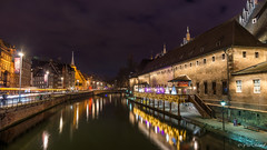 Strasbourg,Noël (Yves Schmitt) Tags: noel slta77 strasbourg marché de alpha 77 alsace architecture sony 2016 nuit alpha77 marchédenoel sonyalpha77 strasbourgmarchédenoel grandest france fr