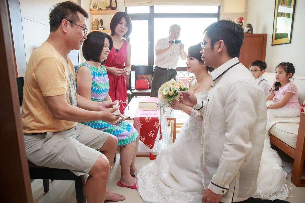 台北婚攝推薦-蘆洲晶贊-94