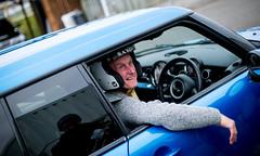 1DX_3677 (felt_tip_felon) Tags: mini goodwood cooper jcw clubman coopers r53 r56 r55 f56 trackday racecar enthusiast modifiedmini modernmini