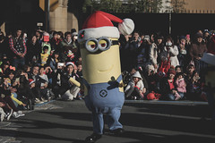 IMG_1126 (justin_tan19) Tags: osaka universalstudio japan canon70d sigma1835mm christmas