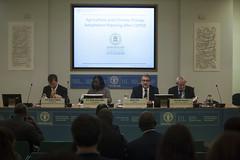 12126o9734 (FAO News) Tags: italy europe cop22 council rome