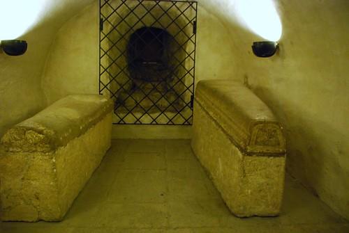 Stee Coffins