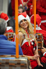 Tinsel, Sequins and Smiles (cloudwalker_3) Tags: british celebration cheerful christmas costume customs december england english fancydress fatherchristmas females festive festivity flashmob furs gathering glitter greatbritain grinning grins hats headgear holiday image joy london males man men merry nicholas noel outfit party people persons photo photograph pic picture red reindeer santaclaus santacon season seasonal sequinned sequins smile smiling tradition traditional uk unitedkingdom white winter woman women xmas yuletide