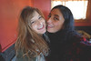 New Mexico | January 2016 (the great unlearning) Tags: new year best friends mexico adventures abq santa fe plane rides usa travel family stints lowkey lavish love happiness sister soul flying nest