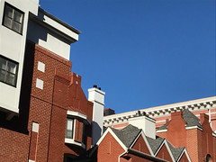 bhchimneys_waterloo_calver_st_n_tight.jpg (bhchimneys) Tags: repair stainless historic bhchimneys masonry home baltimore structure hearth cleaning bestchimneysweeps sweep terracotta preservation chimneysweep pipe residence tiles building stack county pointup bhc roof repointing services inspection howard cinderblock chimneyrepair masonryrepair brick relining chimneycleaning liner best fireplace firebox bandhchimneys dwelling fluetile stone flue fire vent chimney bestofbaltimore clay steel maryland chase aluminum cleansweep charmed classic