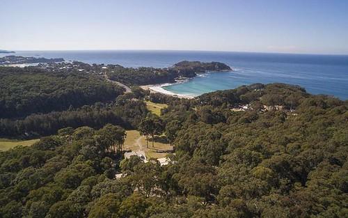 1405 George Bass Drive, Malua Bay NSW 2536
