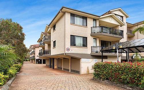 45/59-61 Good Street, Westmead NSW 2145