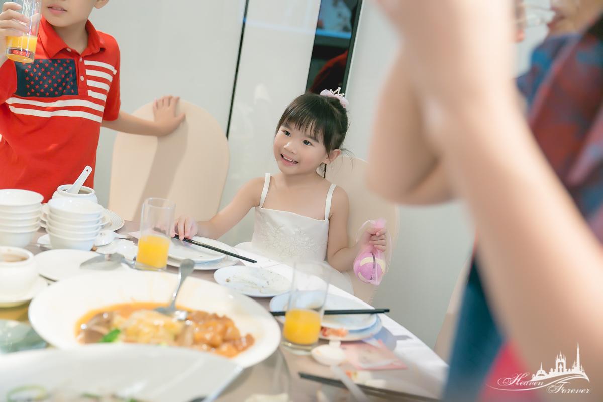 婚攝@囍宴軒-桃園中茂店-幸福天國婚禮紀錄_0132