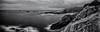 Point Lobos - Autum storm - Pinhole (mgriggy2012) Tags: california pointlobos film pinhole ocean