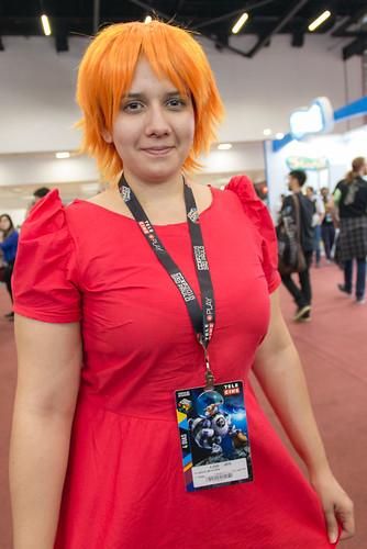 ccxp-2016-especial-cosplay-107.jpg