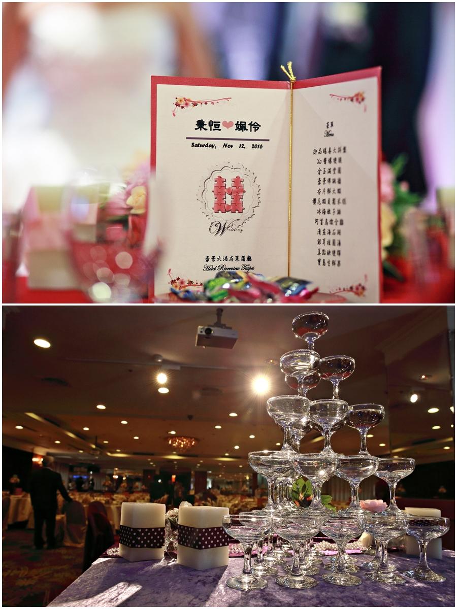 婚攝推薦,搖滾雙魚,婚禮攝影,台北豪景大酒店,台北,文訂,迎娶,婚攝,婚禮記錄,婚禮,優質婚攝