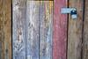 The Old Mine Door (Pete Foley) Tags: lasvegas nevada door desertedmine california deathvalley oldwood flickrsbest overtheexcellence