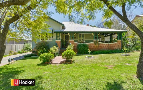 144 North Street, Tamworth NSW 2340