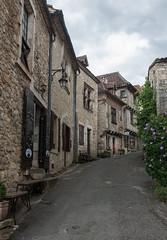 DSC_3116.jpg (svendesmet) Tags: saintcirqlapopie midipyrénées frankrijk fr
