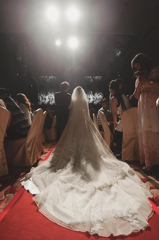 14909692634_1e155a3c54_b- 婚攝小寶,婚攝,婚禮攝影, 婚禮紀錄,寶寶寫真, 孕婦寫真,海外婚紗婚禮攝影, 自助婚紗, 婚紗攝影, 婚攝推薦, 婚紗攝影推薦, 孕婦寫真, 孕婦寫真推薦, 台北孕婦寫真, 宜蘭孕婦寫真, 台中孕婦寫真, 高雄孕婦寫真,台北自助婚紗, 宜蘭自助婚紗, 台中自助婚紗, 高雄自助, 海外自助婚紗, 台北婚攝, 孕婦寫真, 孕婦照, 台中婚禮紀錄, 婚攝小寶,婚攝,婚禮攝影, 婚禮紀錄,寶寶寫真, 孕婦寫真,海外婚紗婚禮攝影, 自助婚紗, 婚紗攝影, 婚攝推薦, 婚紗攝影推薦, 孕婦寫真, 孕婦寫真推薦, 台北孕婦寫真, 宜蘭孕婦寫真, 台中孕婦寫真, 高雄孕婦寫真,台北自助婚紗, 宜蘭自助婚紗, 台中自助婚紗, 高雄自助, 海外自助婚紗, 台北婚攝, 孕婦寫真, 孕婦照, 台中婚禮紀錄, 婚攝小寶,婚攝,婚禮攝影, 婚禮紀錄,寶寶寫真, 孕婦寫真,海外婚紗婚禮攝影, 自助婚紗, 婚紗攝影, 婚攝推薦, 婚紗攝影推薦, 孕婦寫真, 孕婦寫真推薦, 台北孕婦寫真, 宜蘭孕婦寫真, 台中孕婦寫真, 高雄孕婦寫真,台北自助婚紗, 宜蘭自助婚紗, 台中自助婚紗, 高雄自助, 海外自助婚紗, 台北婚攝, 孕婦寫真, 孕婦照, 台中婚禮紀錄,, 海外婚禮攝影, 海島婚禮, 峇里島婚攝, 寒舍艾美婚攝, 東方文華婚攝, 君悅酒店婚攝, 萬豪酒店婚攝, 君品酒店婚攝, 翡麗詩莊園婚攝, 翰品婚攝, 顏氏牧場婚攝, 晶華酒店婚攝, 林酒店婚攝, 君品婚攝, 君悅婚攝, 翡麗詩婚禮攝影, 翡麗詩婚禮攝影, 文華東方婚攝