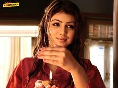 Ayesha Takia Latest Pics (15) (I Luv Cinema.IN Bollywood) Tags: gallery pics latest takia ayesha