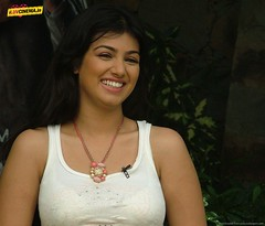 Ayesha Takia Latest Pics (13) (I Luv Cinema.IN Bollywood) Tags: gallery pics latest takia ayesha