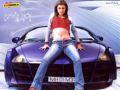Ayesha Takia Latest Pics (9) (I Luv Cinema.IN Bollywood) Tags: gallery pics latest takia ayesha