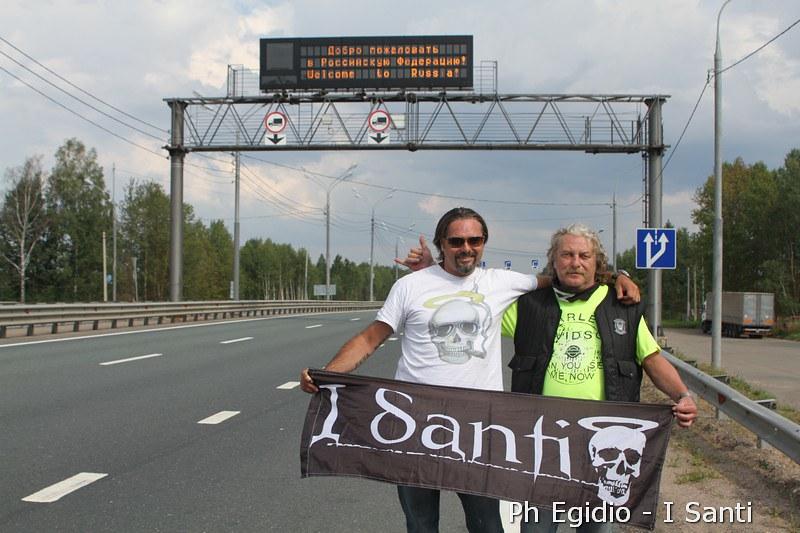 I SANTI RUSSIA 2014 (395)