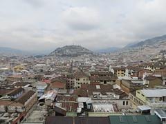 Quito 2-2