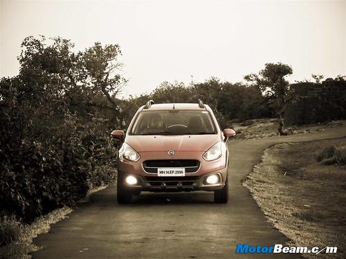 Fiat-Avventura-Diesel-34