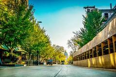 Fall2014StateStreetToCapital