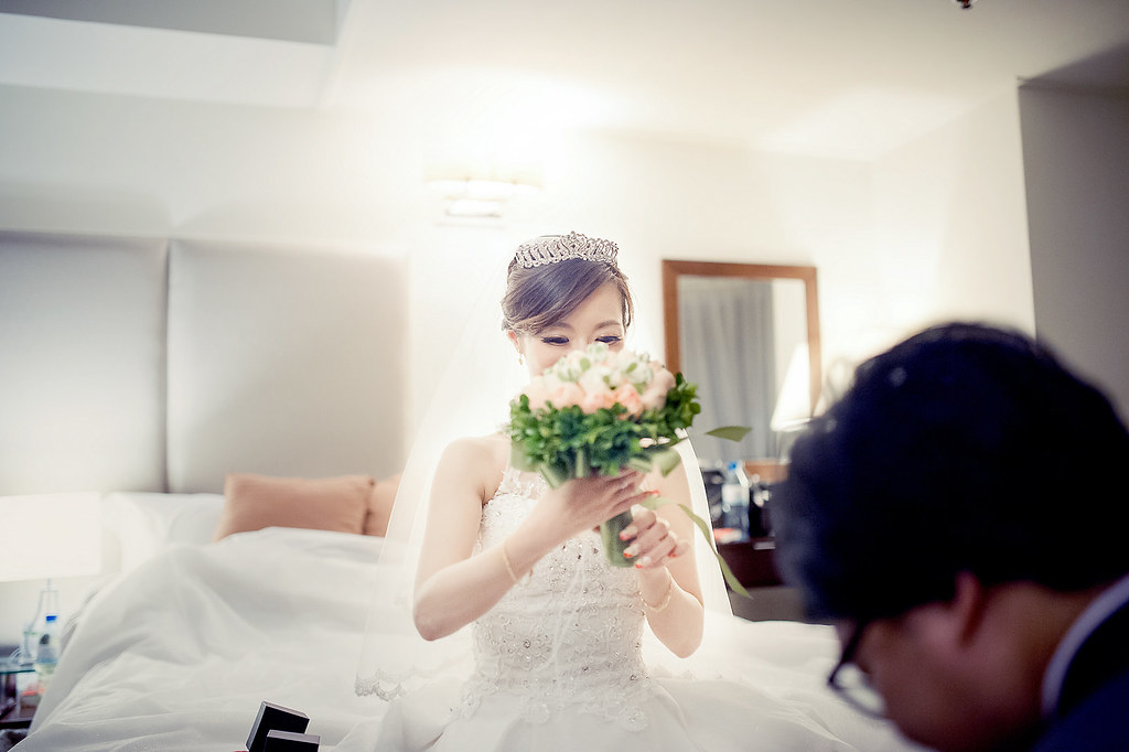 昆德&鈺婷Wedding-042