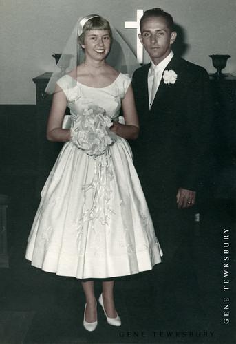 Parents Wedding Color__1231_09-15-10-tewksbury