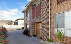 3/27 Gilmore Place, Queanbeyan ACT