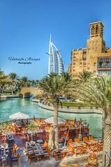 #uae #dubai #jumeirah #jumeirah_city #burj_alarab #burjalarab #photography # # #_ #_ # # # (alrayes1977) Tags: photography dubai uae burjalarab jumeirah       jumeirahcity