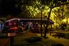Thailande (Fab & Maloo) Tags: thailand krabi thailande tonsai