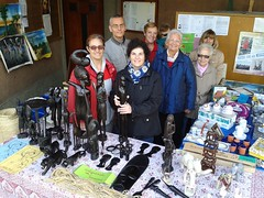 """14.10.26 giornata missionaria,il mercatino • <a style=""""font-size:0.8em;"""" href=""""http://www.flickr.com/photos/82334474@N06/15022928304/"""" target=""""_blank"""">View on Flickr</a>"""