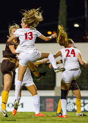 2014.10.24_SDSU_W_Soccer_v_Wyoming-212 (bamoffitteventphotos) Tags: 2014 california cowgirls divisioni hannahkeane ncaa nike october sdsu sandiego sandiegostateuniversity sportsdeck staciemoran universityofwyoming wyoming athlete athletics autumn college soccer womenssoccer collegesoccer wosoc wsoc mountainwestconference