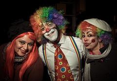 halloweennycparade