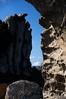 DSC_0103 (degeronimovincenzo) Tags: megaliths megaliti nebrodi agrimusco damacheprega megalitidellagrimusco roccemegalitiche