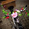 trim...trim ! (Bim Bom) Tags: bike bicycle square squareformat liège iphoneography instagramapp uploaded:by=instagram