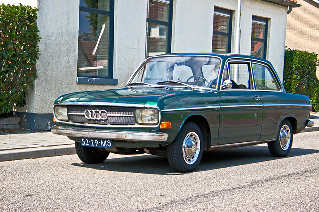 ca thenetherlands photographers loveit clay showroom oldtimer universal soe germancar autofocus ineffable iloveit friendsforever ilikeit simplythebest finegold greatphotographers themachines lovelyshot gearheads digitalcreations inmyeyes slowride carscarscars beautifulcapture supersix damncoolphotographers myfriendspictures artisticimpressions simplysuperb creativephotogroup audi60 thebestshot digifotopro carscarsandmorecars cwodlp afeastformyeyes paintcreations alltypesoftransport saariysqualitypictures hairygitselite worldofdetails lovelyflickr djangosmaster mygearandme buildyourrainbow supersixbronze blinkagain soulophotography transportofallkinds photographicworld fandevoitures aphotographersview thepitstopshop niceasitgets rememberthatmomentlevel1 magicmomentsinyourlife fotoartcircle planetearthbackintheday thelooklevelred mastersofcreativephotography dreamlikephotos creativeimpuls planetearthtransport bloodsweatandgear photoshopartists creativeartistscafe wheelsanythingthatrolls 5229ms livingwithmultiplesclerosisms infinitexposure ruinerwoldthenetherlands sidecode2 audinsuautounionagingolstadtgermany