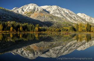 autumn mountain photogasm